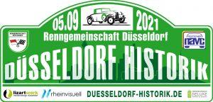 Rallyeschild_2021