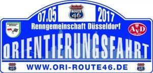 Rallyeschild_datum